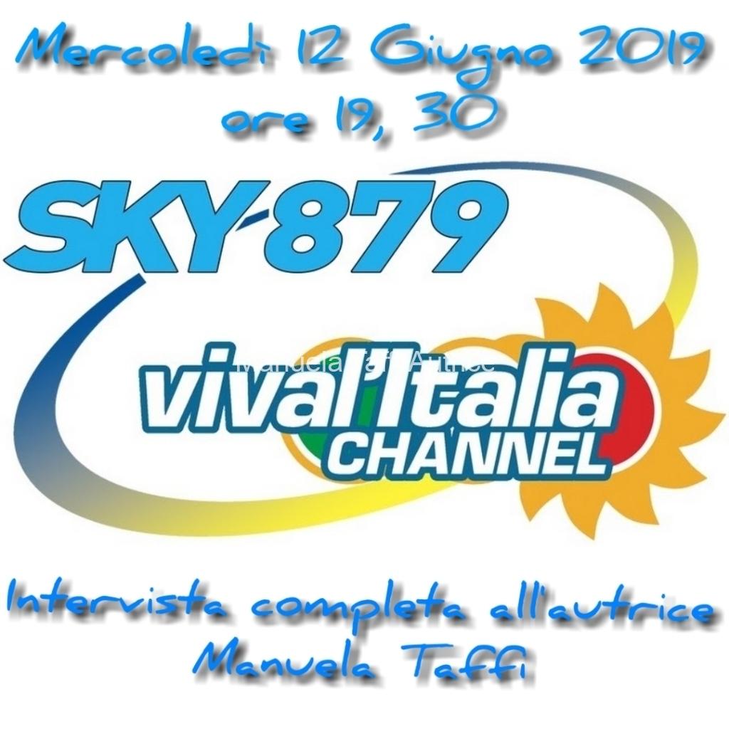 SKYTV12giugnomanuelataffi
